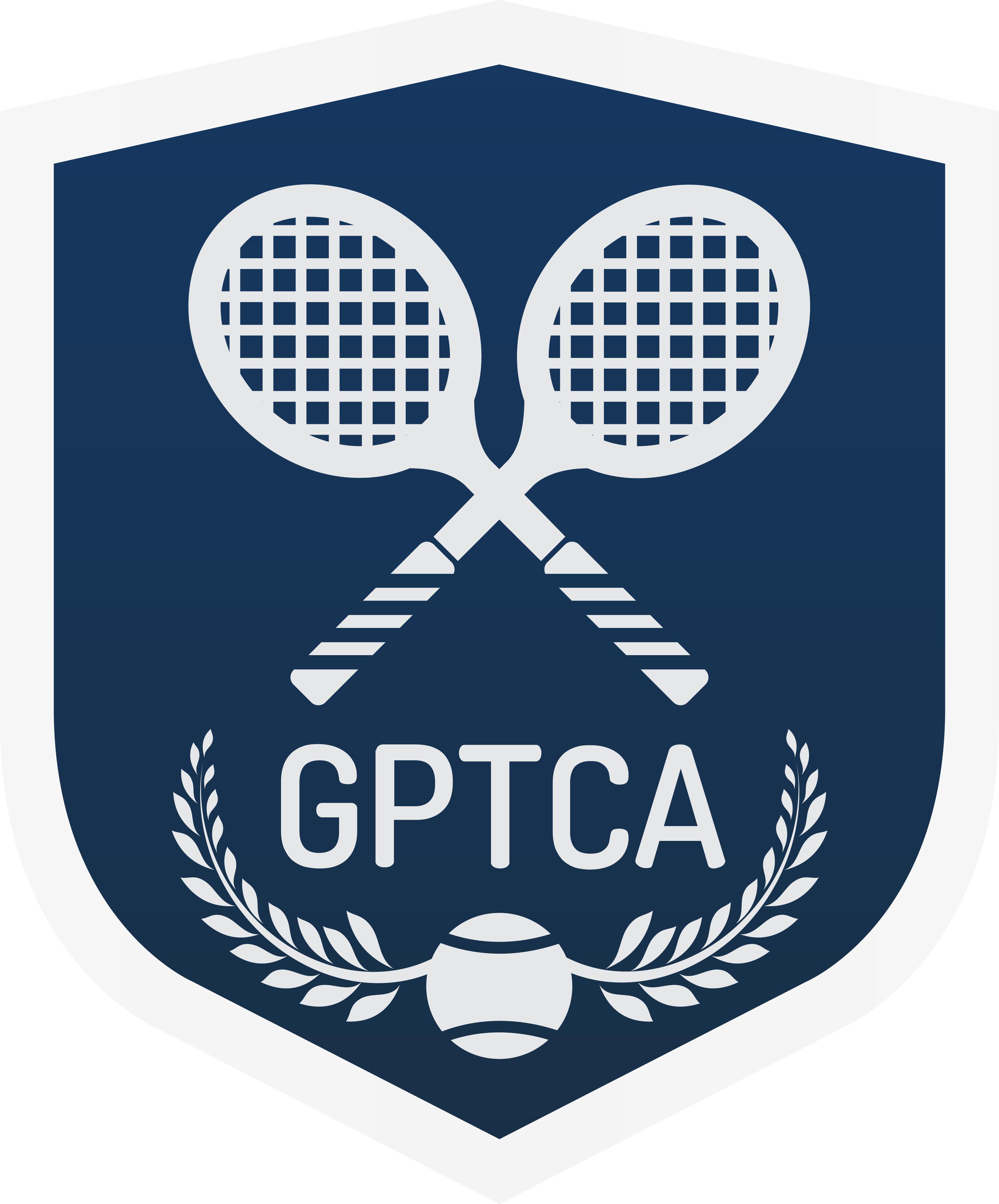 GPTCA